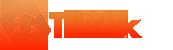 Webové stránky a internetové řešení pro Vás, mobilní aplikace